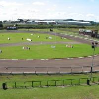 Main-Track