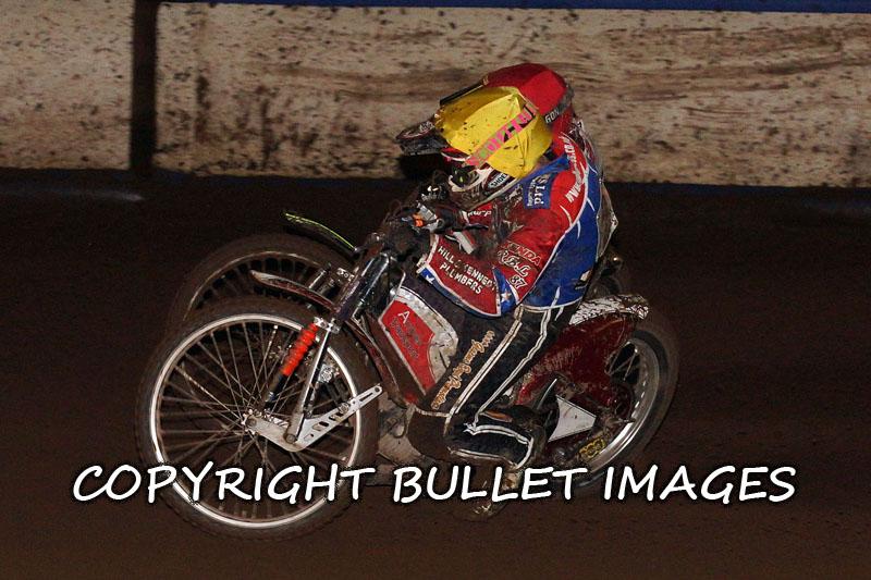 Final 04 Davies(Y)Bunyan(R).0896.AS