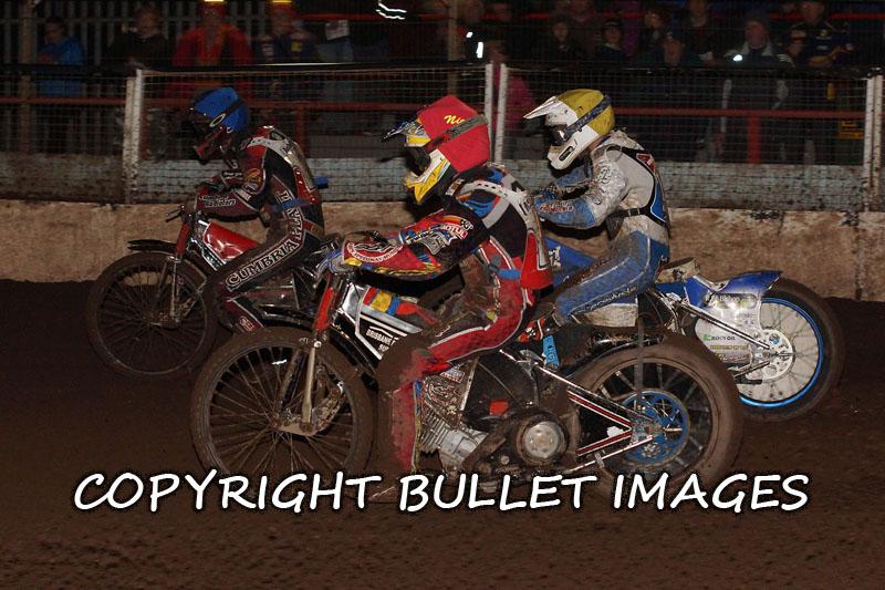 Final 07 Irving(B)Morris(R)Kerr(Y).0899.AS