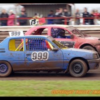 24-05-15 Hot Rods 040
