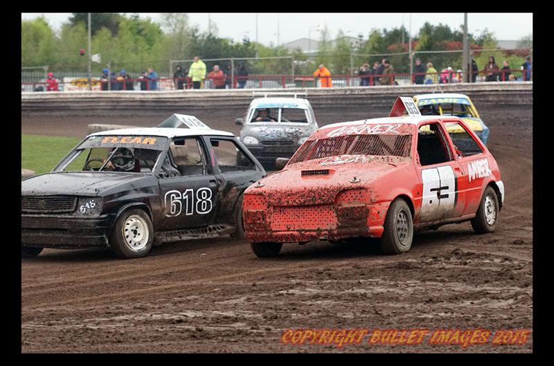 24-05-15 Hot Rods 205