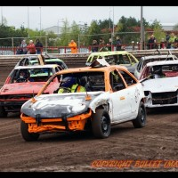 24-05-15 Street stox and Bangers 054