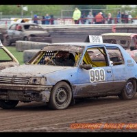 24-05-15 Hot Rods 180