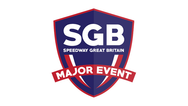 sgb_major_event
