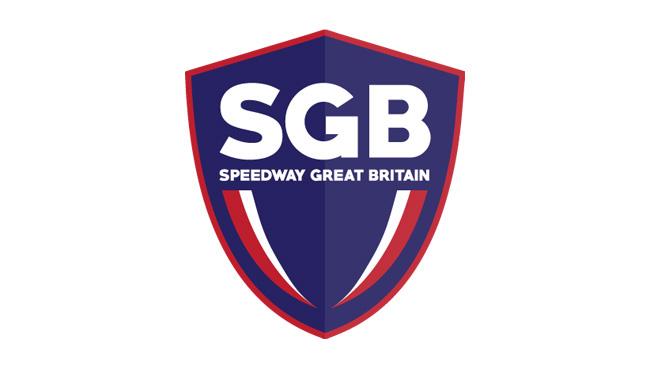 sgb_logo