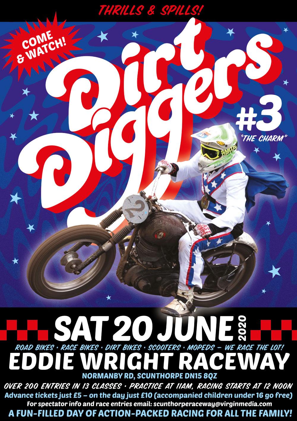 Dirt-Diggers-specs-poster-2020