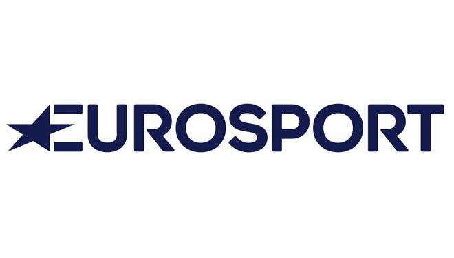 eurosport_uk
