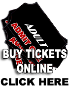 ticket_buyonline_small