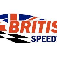 british_speedway