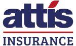 Attis insurance logo