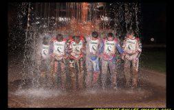 Scorpions-Ice-bucket-challenge